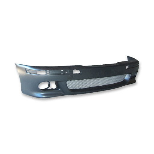 M5 Look Front Bumper For BMW E39 96-02