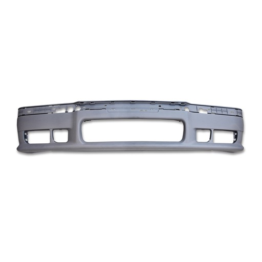 Front Bumper For BMW E36 2D/4D M3
