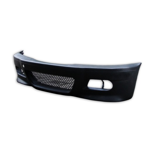 M3 Look Front Bumper For BMW E46 4D 98-03