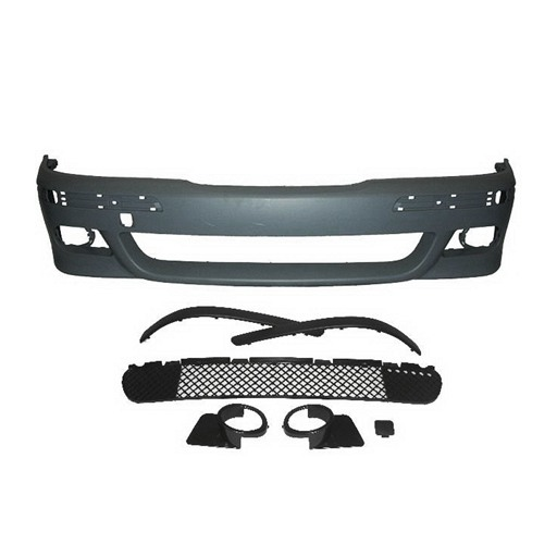 M5 Look Front BumperBMW E39 96-02