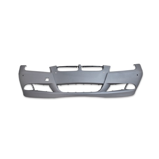 M-Tech Front Bumper BMW E60
