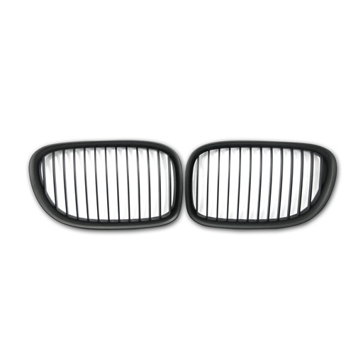 BMW F01 '2007~ OEM Style Front Grille