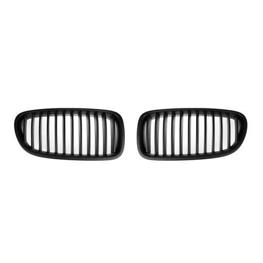 BMW F10 BMW F11 11- OEM Style Front Grille
