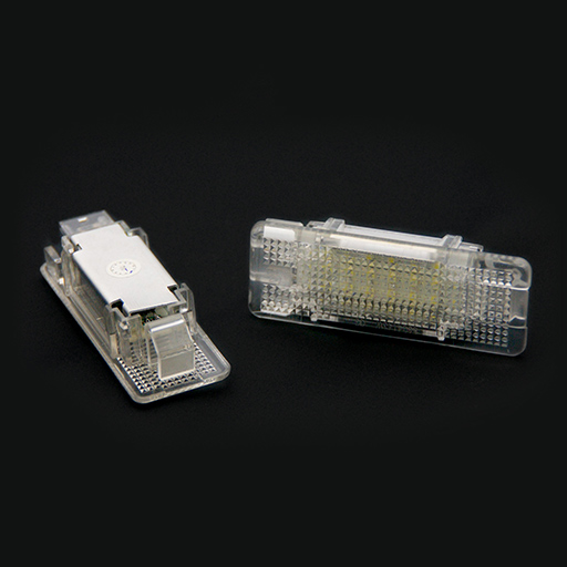 LED Interior Light For BMW