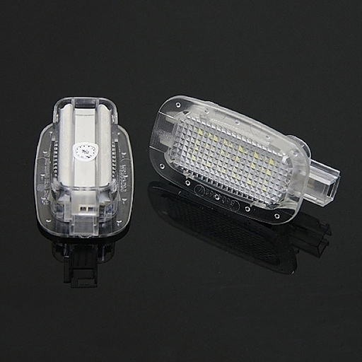 LED Interior Light For Mercedes-Benz