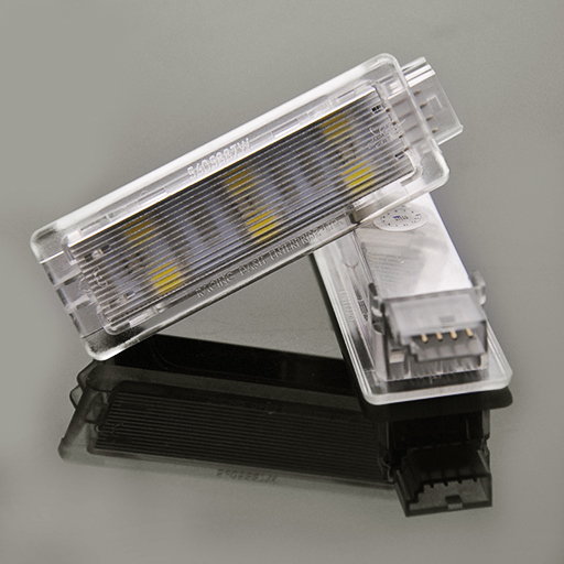 LED Interior Light For BMW Rolls-Royce