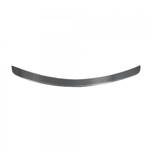 AMG-Style Rear Trunk Spoiler for Benz W204, FRP+CF