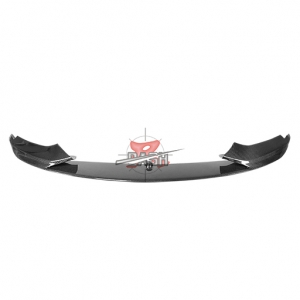 BMW F10 Mtech P type Carbon Fiber Rear Diffuser (00-00)